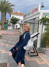 Larisa, 44, Spain, Fuengirola