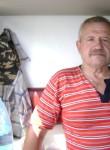 Vladimir, 65  , Kyzyl