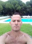 Paco, 40  , Ibiza