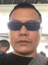 毛, 42, China, Taoyuan City