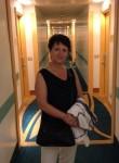 Anna, 62, Saint Petersburg