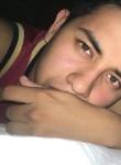 haru, 19 лет, Santa Elena