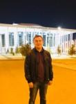Kuat, 31  , Almaty
