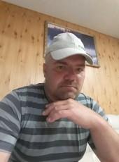 Evgeniy, 38, Russia, Kulunda