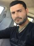 Muhammad Toori, 23  , Abu Dhabi