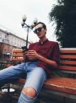 Artem, 25, Krasnoyarsk