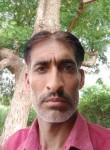 Ashok Bhati Asho, 35  , Jodhpur (Rajasthan)