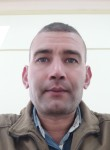 yousef, 35  , Algiers