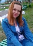 inna, 35  , Serafimovich