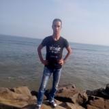 Karim, 32  , Ras el Aioun