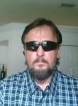 Valeri , 53  , Fort Smith