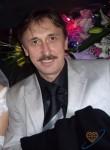 yuriy, 63, Vidnoye