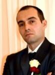 mikhail, 35  , Balti