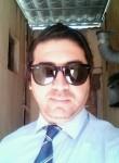 Hamza, 39  , Rouiba