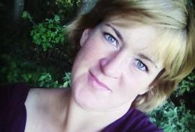 Наталя, 33 - Just Me