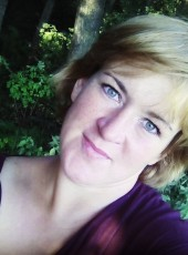 Наталя, 32, Ukraine, Chudniv