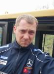 Maksim, 32, Murmashi