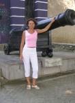 Svetlana, 52, Kalodzishchy