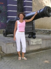 Svetlana, 51, Belarus, Kalodzishchy