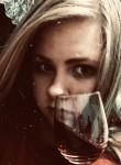 Janika Salmanis, 18  , Saue