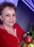 Marina, 39  , Kharkiv