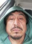 Pedro, 55  , Penco