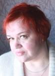 Liliya, 53  , Saint Petersburg