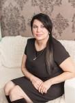 Marina, 54  , Rostov-na-Donu