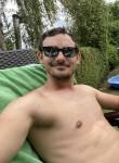 Lukas, 27, Limburg an der Lahn