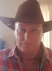Keith, 57, Botswana, Mahalapye
