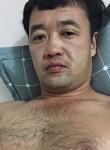 외로워, 37  , Incheon