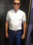 Dmitriy, 33  , Ulyanovsk