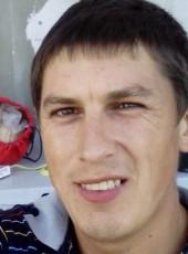 Roman, 29, Ukraine, Rivne