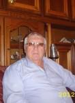 aleksandr, 72  , Ventspils