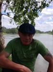 Andrey, 44  , Semey
