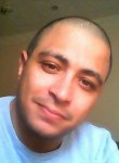 Enarkom, 36  , Remchi