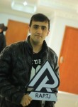 👆 muminov 👆, 27  , Dushanbe
