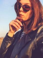 Mila, 23, Ukraine, Kiev