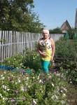 Lidiya Bobreshova, 69, Lazarevskoye