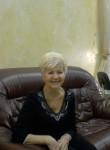 Mariya, 69  , Orekhovo-Zuyevo