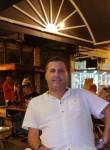 Bernard, 50  , Beirut