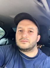 Artem, 34, Russia, Moscow