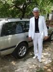 Vladimir, 65  , Artsyz