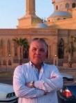 Ahmad mark, 59  , London