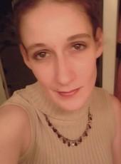 Layla Garrett, 38, United States of America, Cartersville