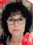 Valentina, 67  , Tashkent