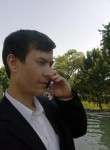 msnayupov