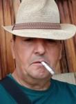 Marat, 58  , Ufa
