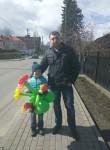 Викторович, 33 года, Буинск