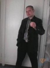 Valeriy, 37, Ukraine, Dnipr